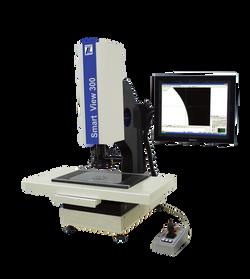 Smart View 300 CNC