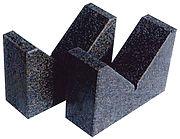 Granite Measuring Instruments