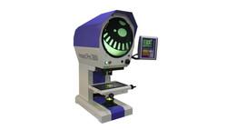 Inspect Pro 360V