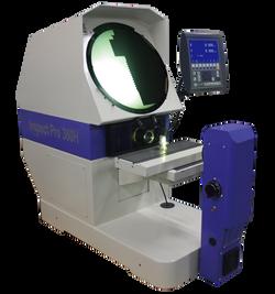 Inspect Pro 360H