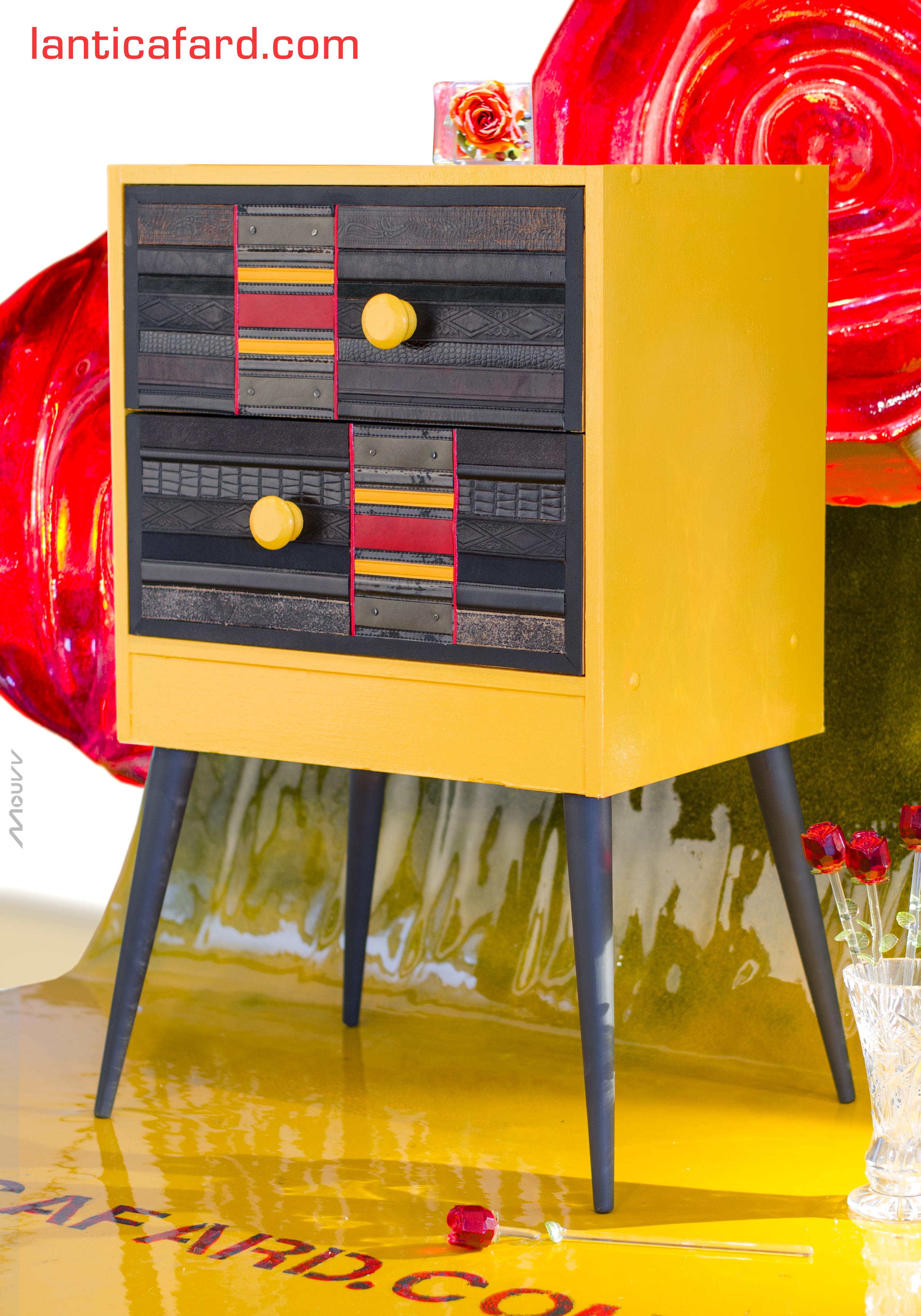 lanticafard_stephane_leblanc_meuble