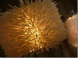 lampe pailles