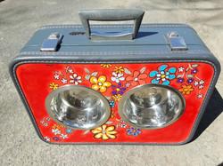 valise pour chien