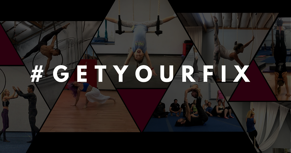 Copy of #Getyourfix (1).png