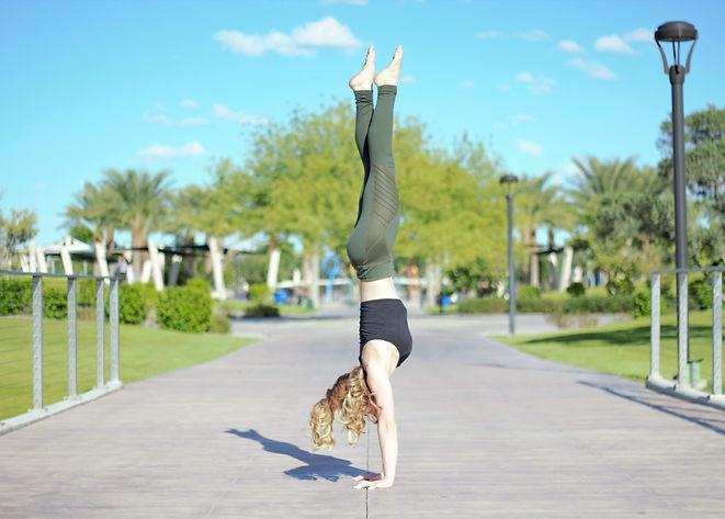 Handstand leg flair.jpg