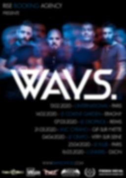 WAYS. - Tour-2020.jpg