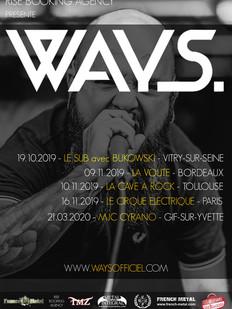 WAYS. ON TOUR.jpg