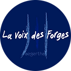LogoVoixDesForges2020e.png
