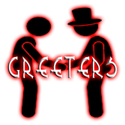 Greeter icon.png