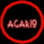 Agario icon.png