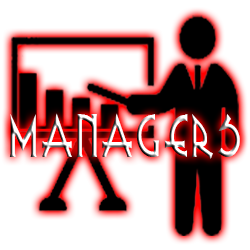 Manager icon.png