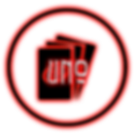 Uno icon.png