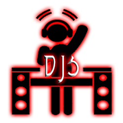 dj icon.png