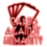 Cards against humanity icon.png