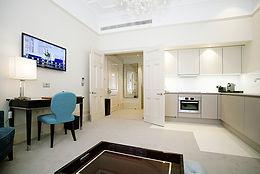 1 Bedroom Chelsea 1