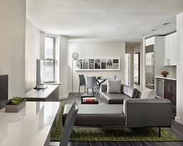 New York One Bedroom 2