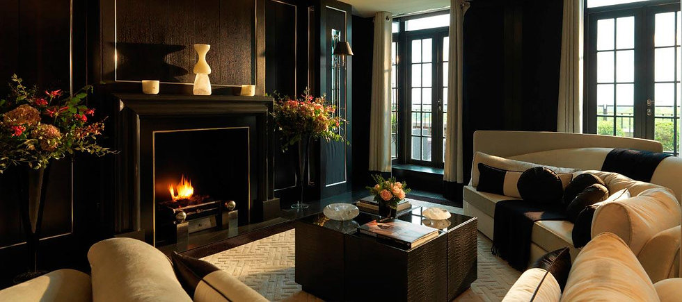 grosvenor-house-apartments-living-rooms-