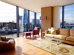 3 Bedroom Tower of London