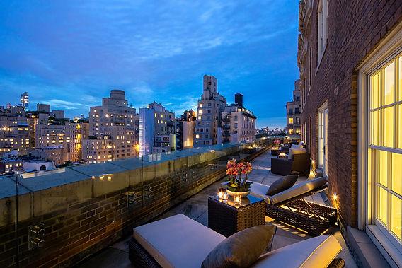 Mark Five BedSuite-Terrace.jpg