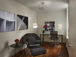New York Deluxe Studio