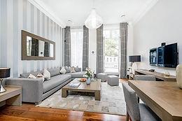 1 Bedroom Kensington