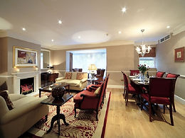 3 Bedroom Knightsbridge