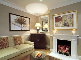 3 Bedroom Knightsbridge 4