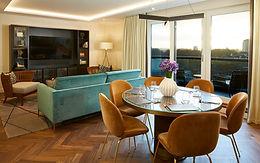 3 Bedroom Kensington 2