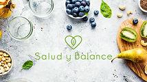 Salud y Balance WIX Logo.jpg