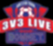 3v3 Live Logo Dark.png