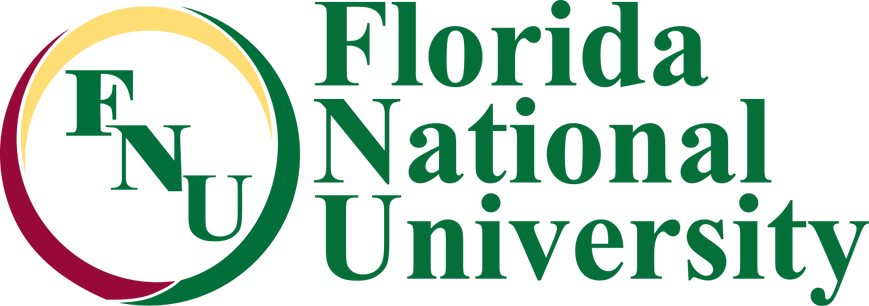 Florida National University.png