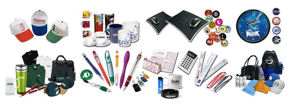 merchandising reclam.jpg
