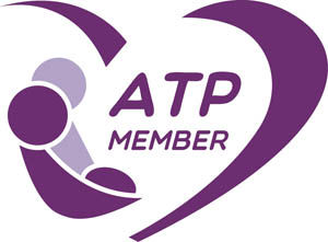 ATP-member-logo.jpg
