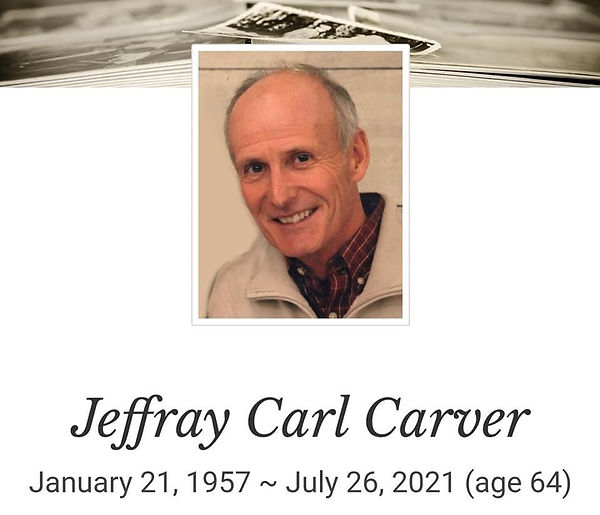 Jeff Carver.jpg