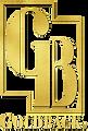 goldback-web-logo.png