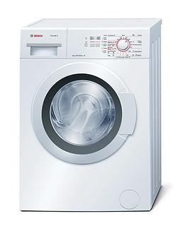 Ремонт стиральных машин Бош.jpg