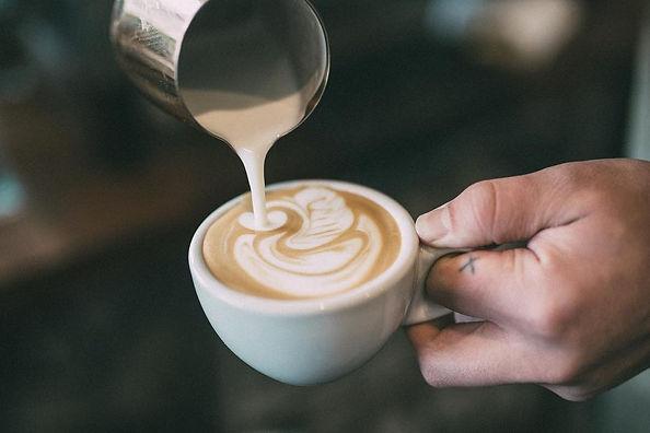 Кафе кофе.jpg