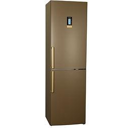 Ремонт холодильников Бош Bosch Серпухов
