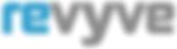 reyve logo