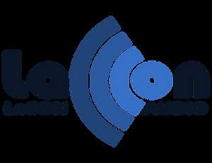 LaCon Audio LOGO.png