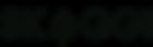 skoggilogo-black_2x.png