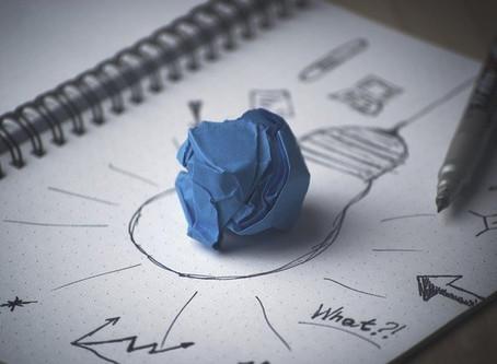 Ideas de Negocios Online