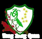 logo-TangLang-Color.png