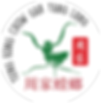 logo-chowgar-FUNDOBranco.png