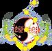 shantung-logo.png