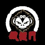 Logo-TIT HOU MOON2.png