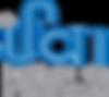 logo IFAN vetor_11.png