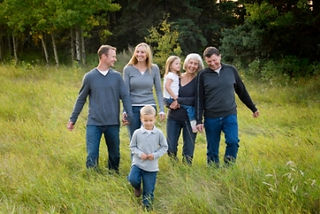 Counselling Relationship Couples Family therapy Elsternwick Bayside Melbourne
