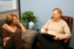 counselling supervision clinical