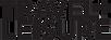 magazine logo4.png